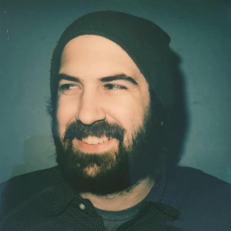 Mark picture